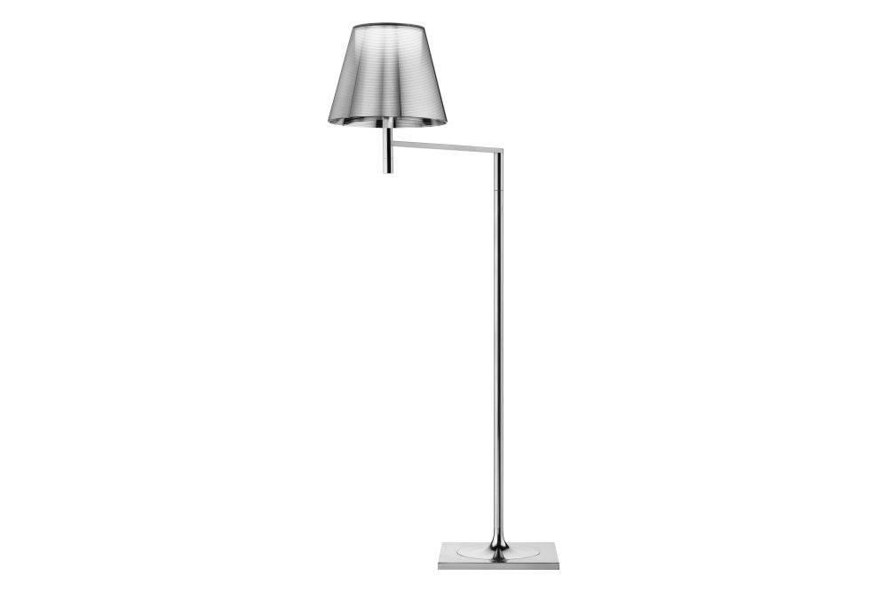 Ktribe F1 Floor Lamp by Flos