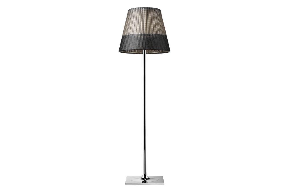 KTribe F3 Outdoor Floor Lamp by Flos