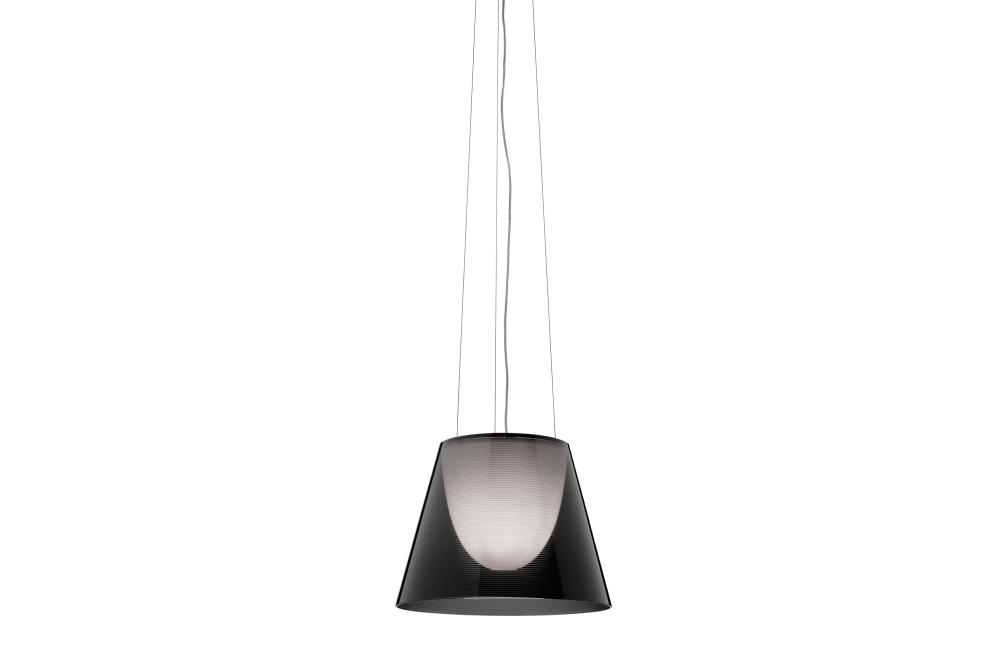 KTribe S Pendant Light by Flos