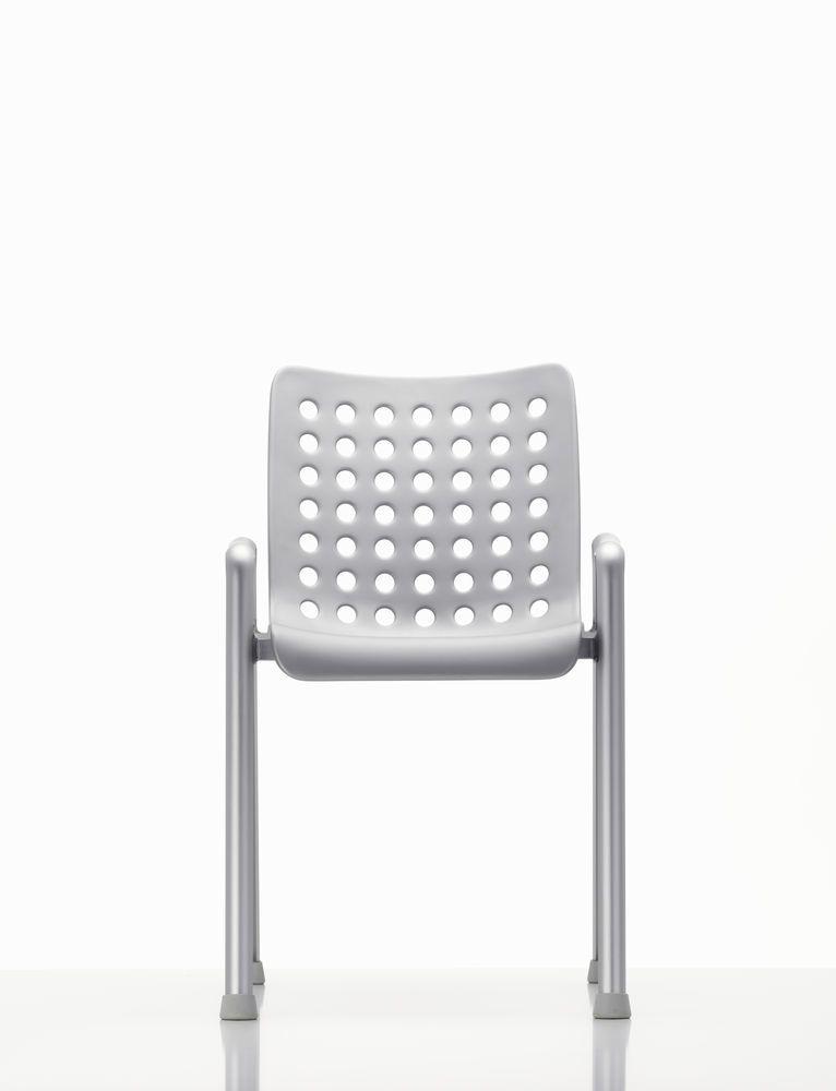 Landi Chair by Vitra