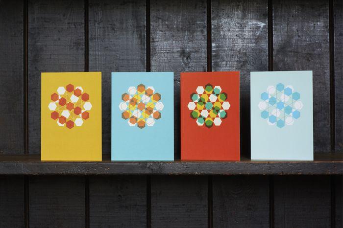 Lane Greetings Cards  by Lane