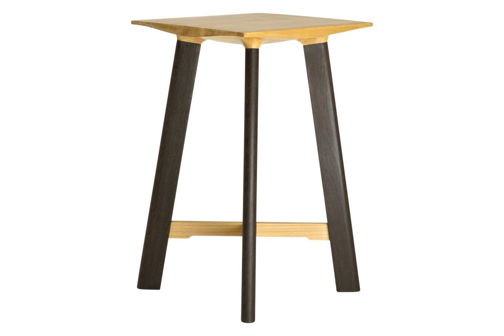LE1 Low Stool by Tanti Design