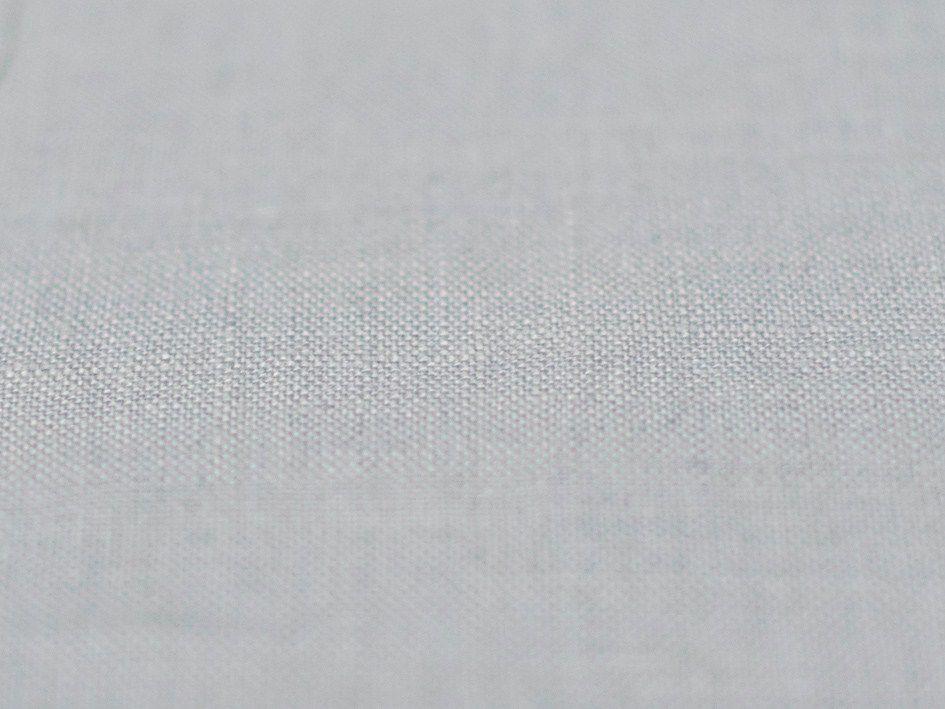 linen fabric colour dove grey