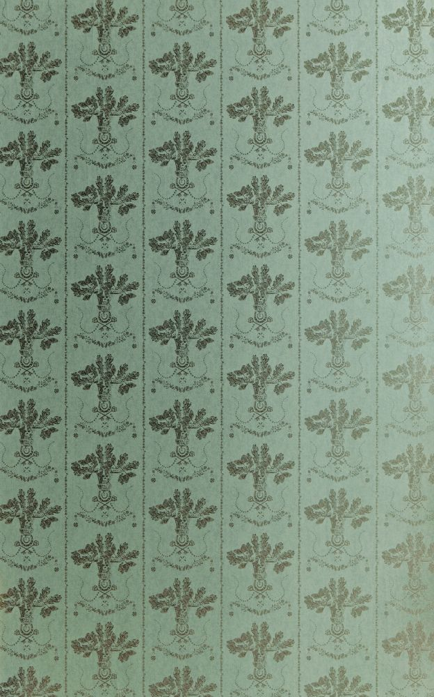 Lucky Charms Wallpaper by Barneby Gates