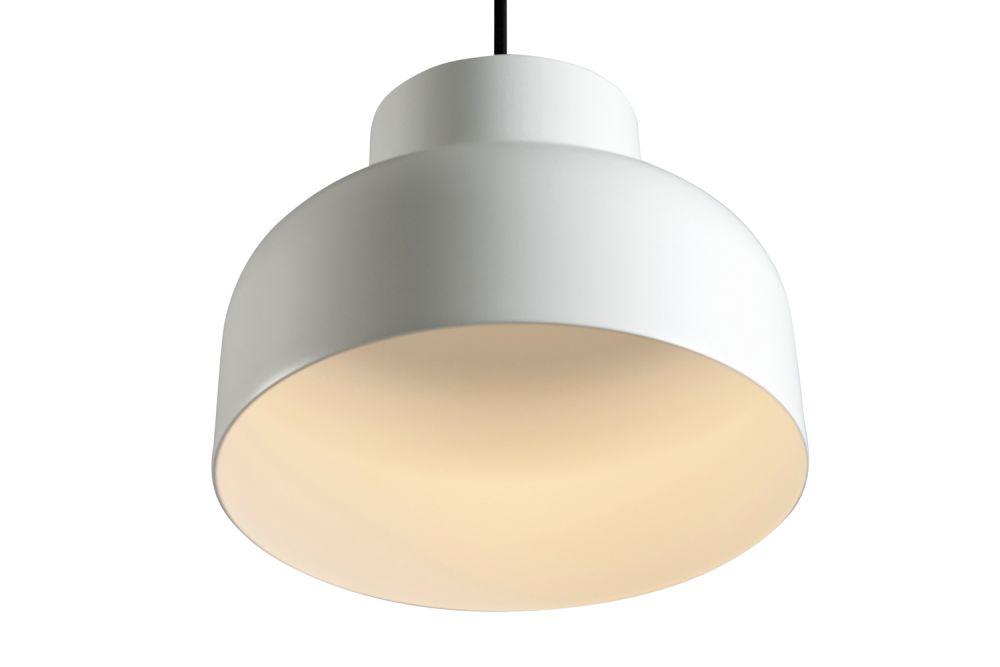 M64 Pendant Light by Santa & Cole