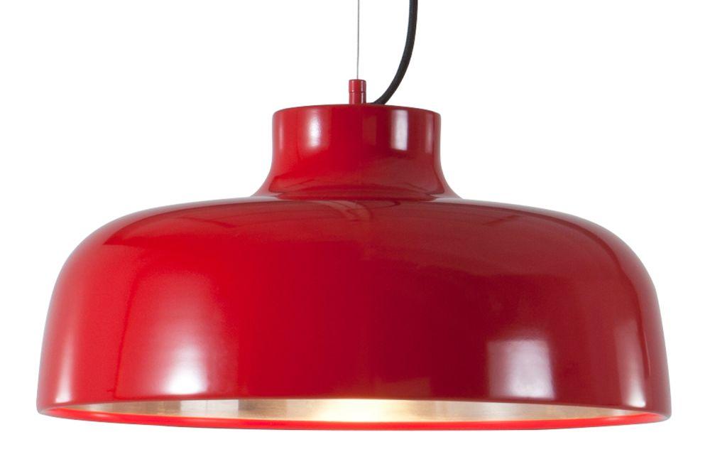 M68 Pendant Light by Santa & Cole
