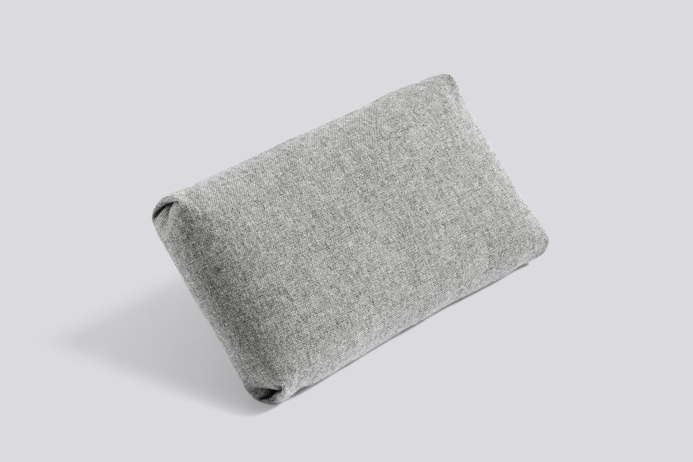 Mags Cushion 09 by Hay