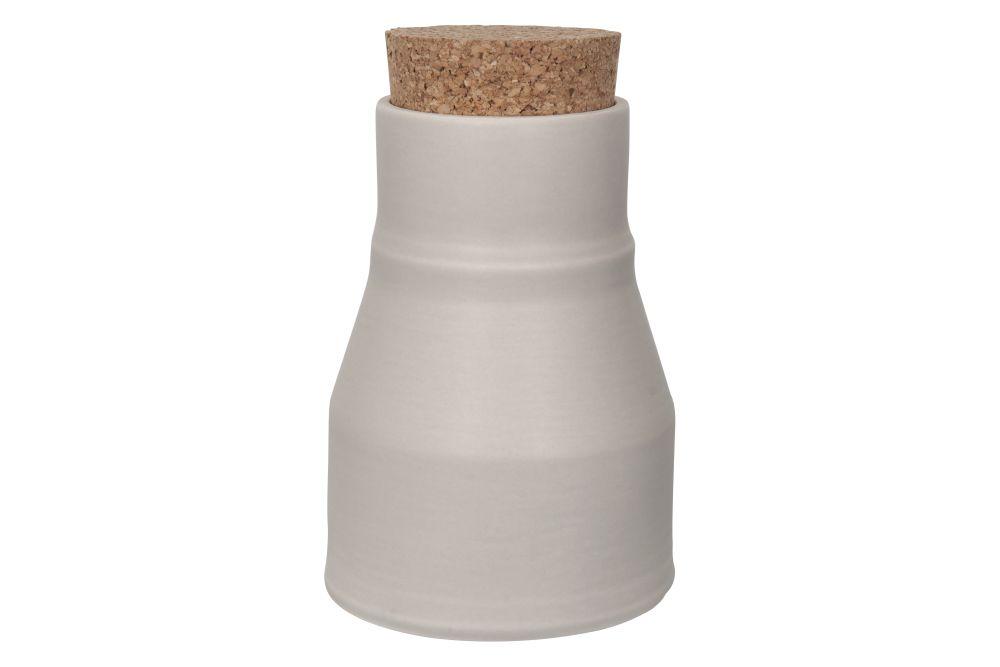 Mancho Vase by Renate Vos