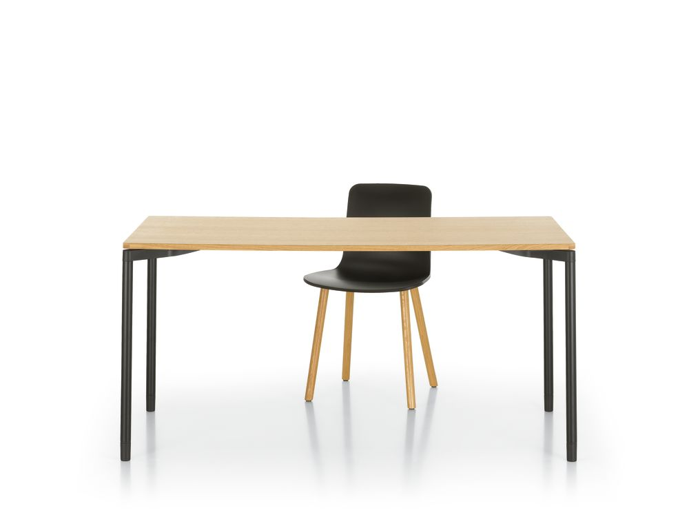 Map rectangular table by vitra select this configuration gumiabroncs Gallery