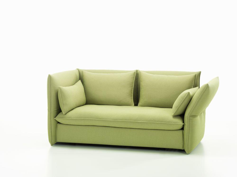 Mariposa 2 Seater by Vitra