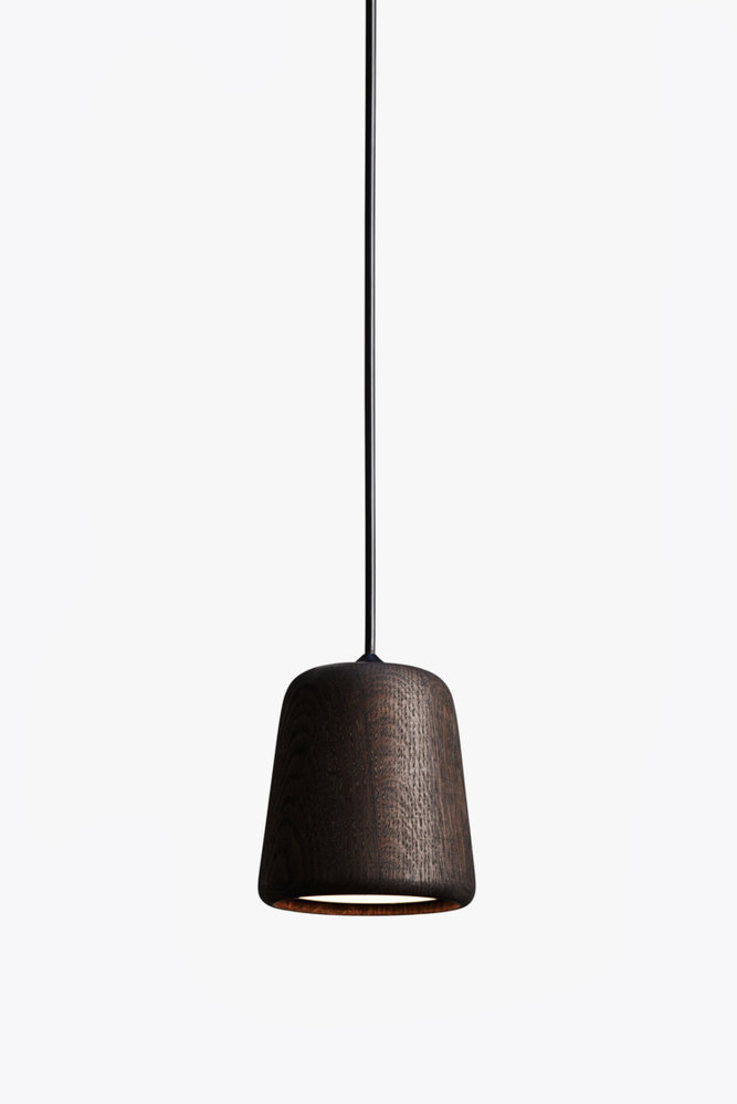 Material Pendant Light by New Works