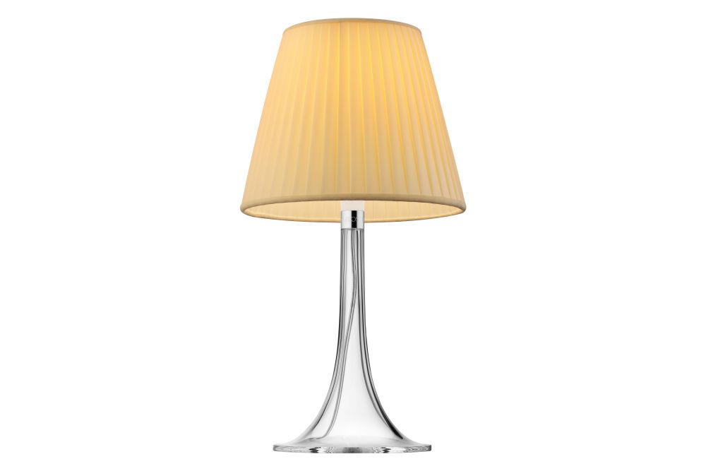 Miss K Table Lamp by Flos