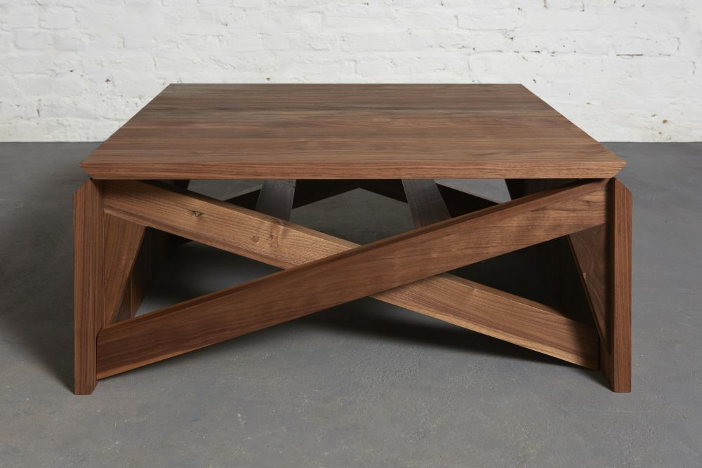 MK1 Transforming Combined Table by Duffy London