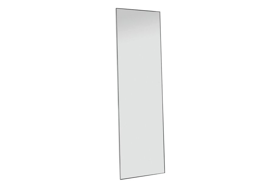 MR03 Nara Standing Mirror by e15