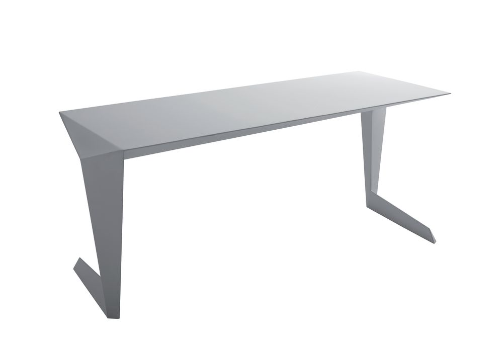 N7 Table by Casamania