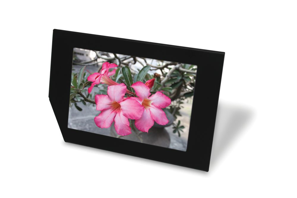 Nearest is Dearest Photoframe  by Thelermont Hupton
