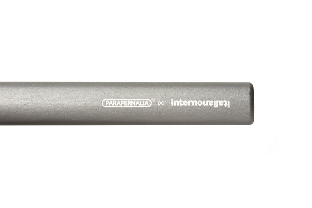 Neri Pen and Mechanical Pencil Set by INTERNOITALIANO