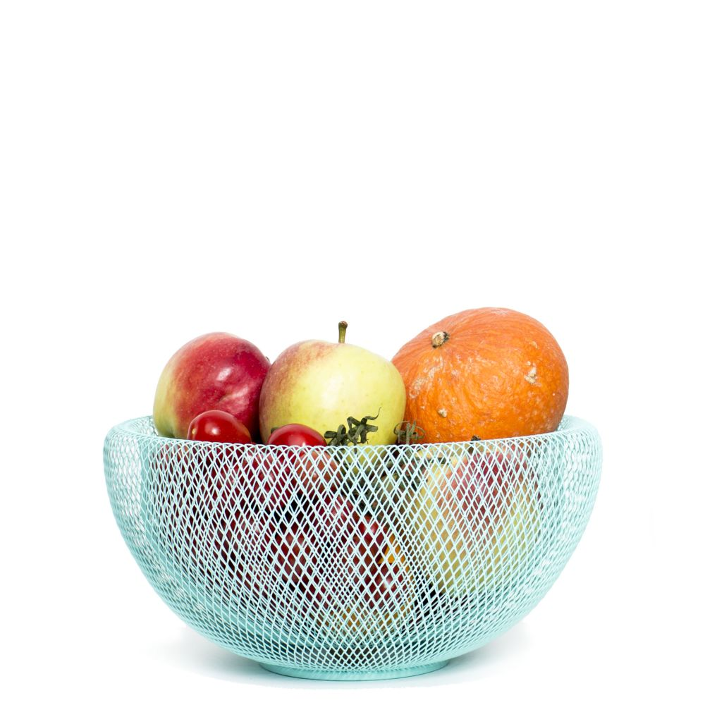 Nest Bowl 30cm by FUNDAMENTAL.BERLIN