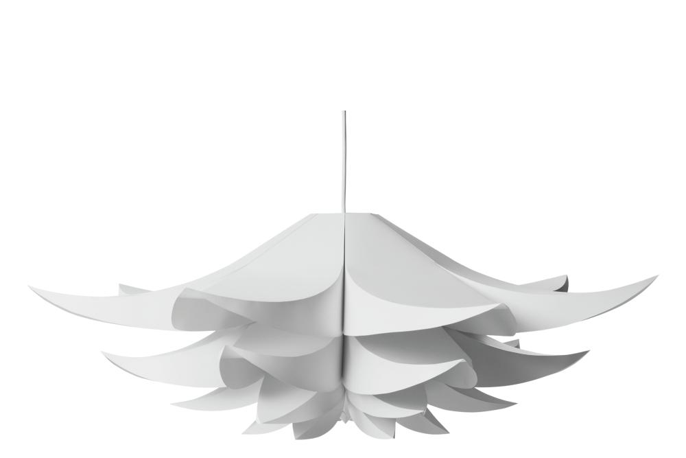Norm 06 Pendant Light by Normann Copenhagen