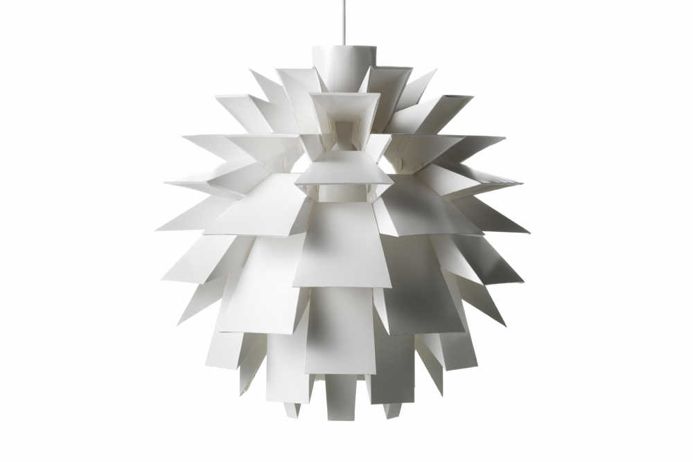 Norm 69 Pendant Light by Normann Copenhagen