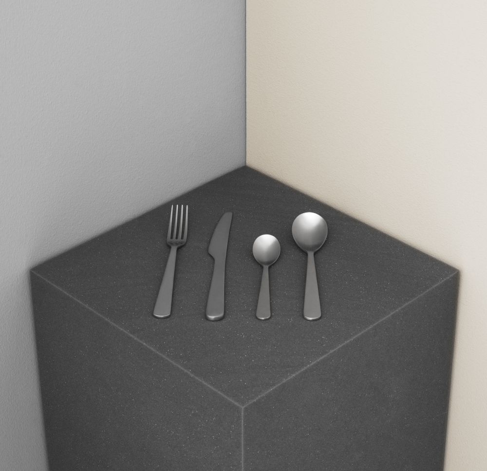 Normann 16 Piece Cutlery Gift Box by Normann Copenhagen
