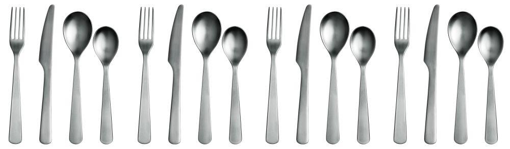 Normann Forks by Normann Copenhagen