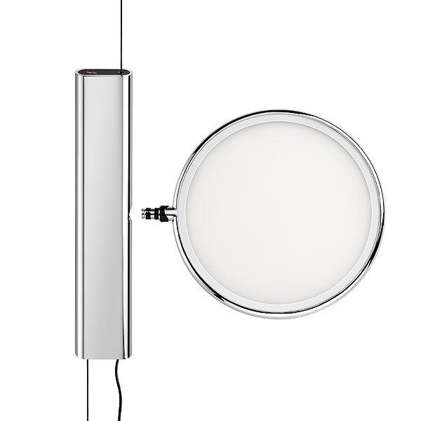 OK Pendant Light by Flos