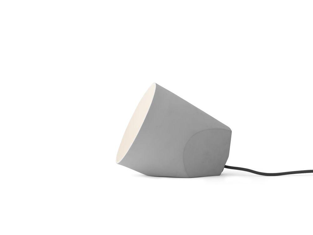 On The Edge Versatile Lamp by Menu