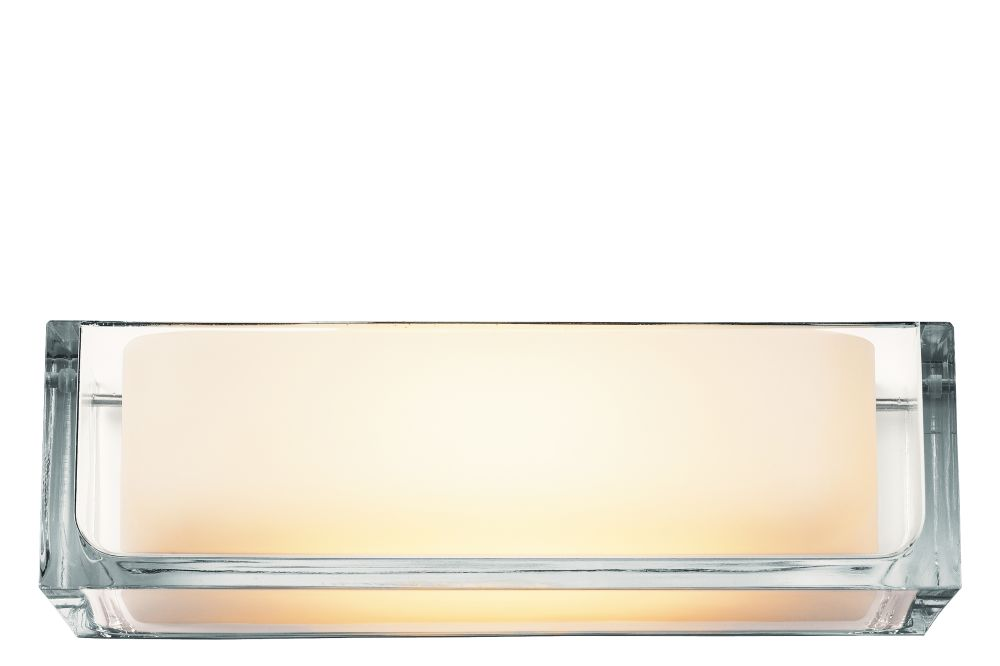 Ontherocks Wall Light by Flos