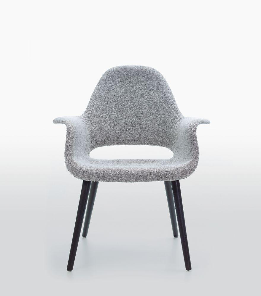 saarinen organic chair. Select This Variant Saarinen Organic Chair