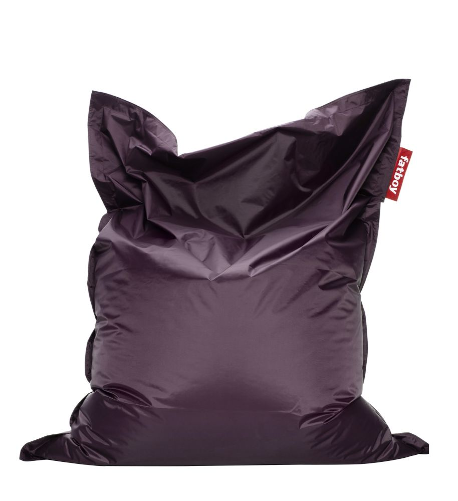 Original Bean Bag by Fatboy