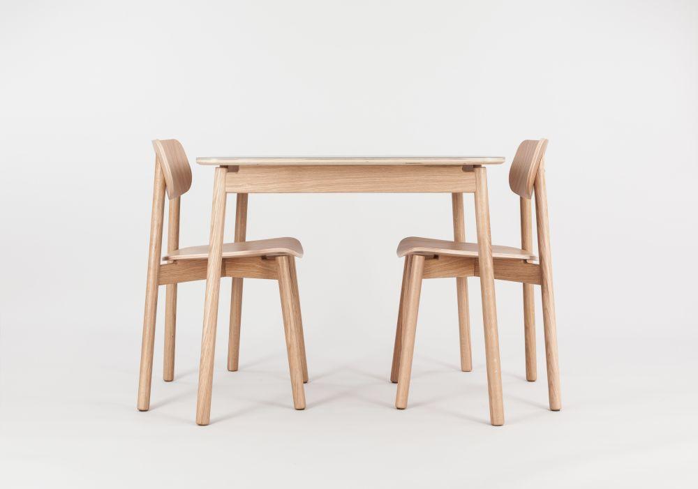otis furniture. Plain Furniture Otis  Chair From John Green And Furniture E