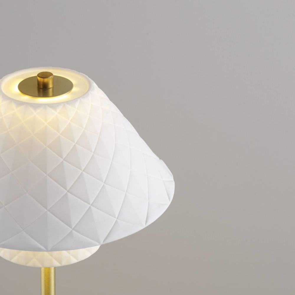 ... Oxford Double Table Light. Selected. Selected. Selected