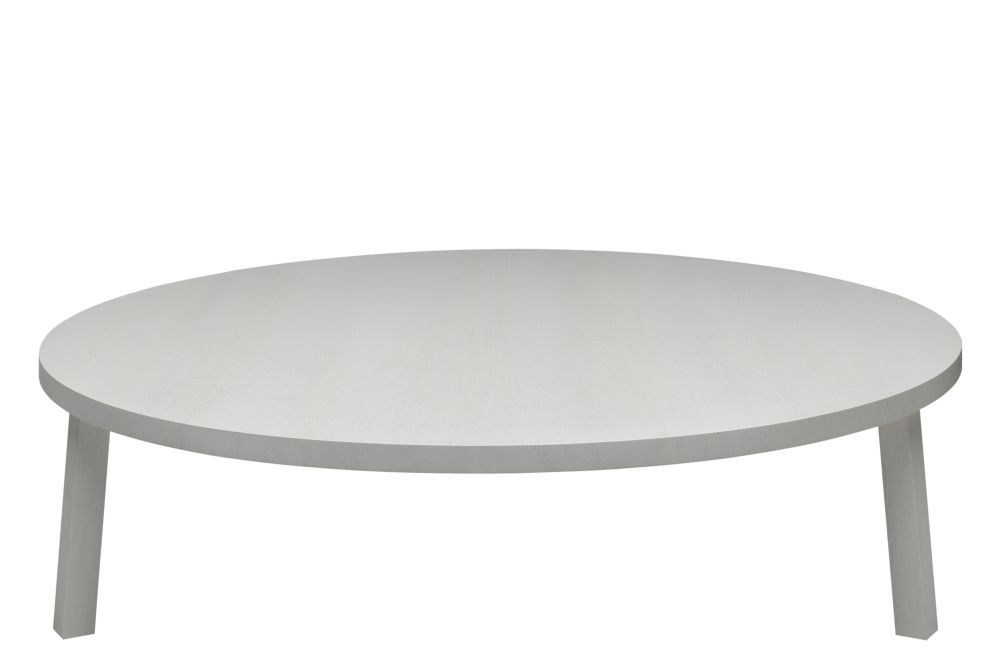 PA05 Leila Coffee Table by e15