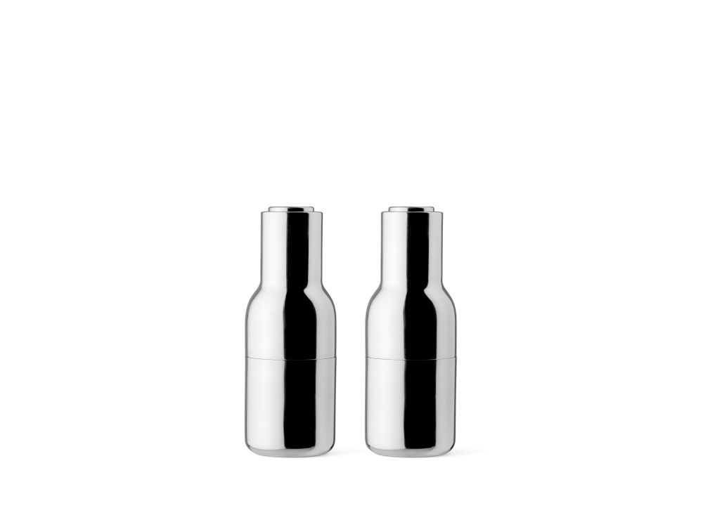 Pack Bottle Grinder - 2 Pack by Menu