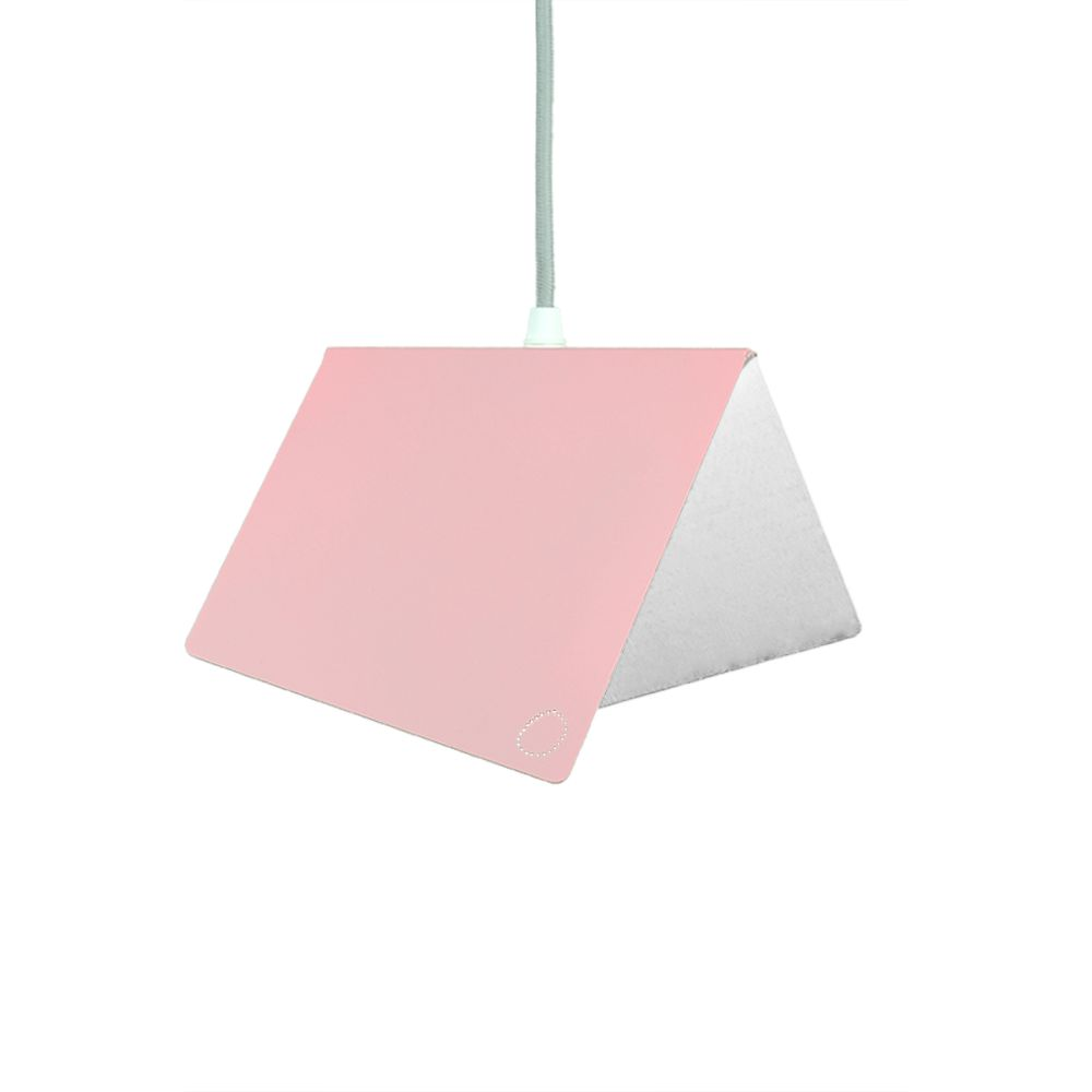 Papillon Rip - Light pink