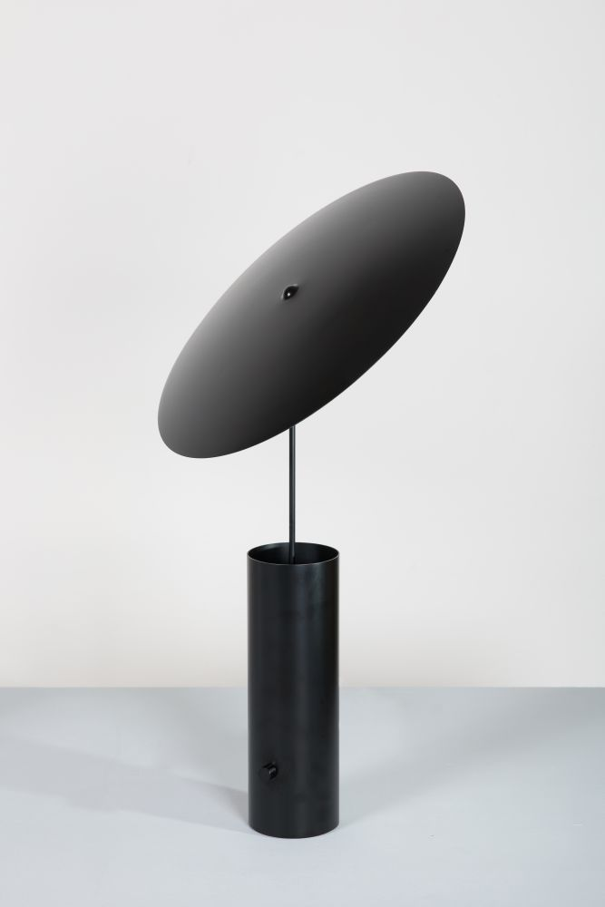 Parasol Table Lamp by Innermost