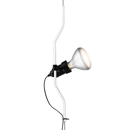Parentesi Pendant Light by Flos