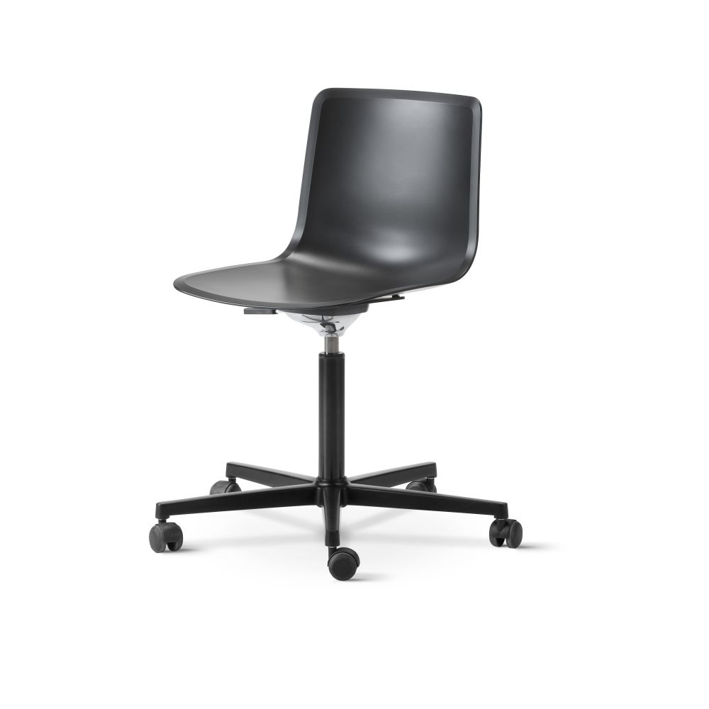 Pato Office Chair by Fredericia