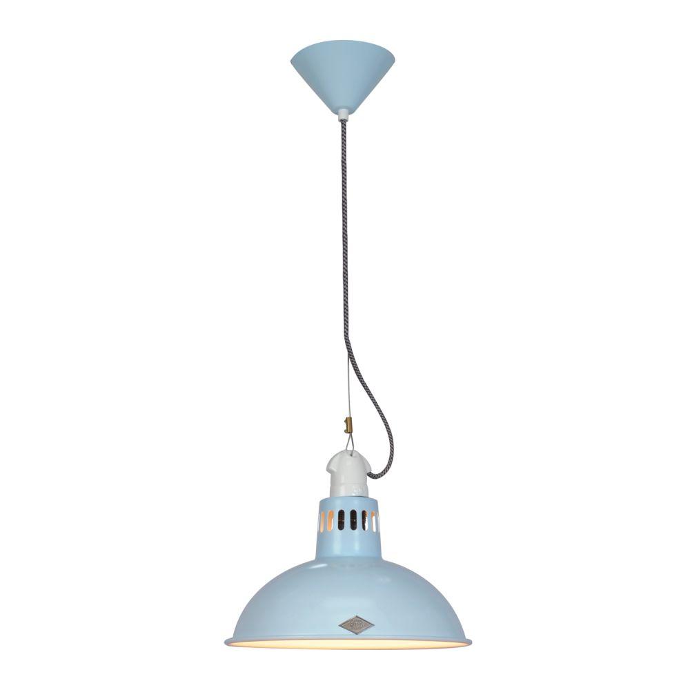 Paxo Pendant Light by Original BTC