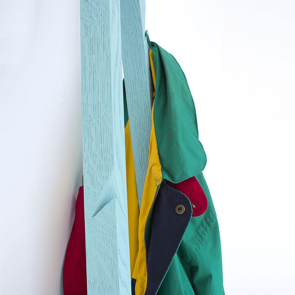 Pendura Coat Stand by GALULA
