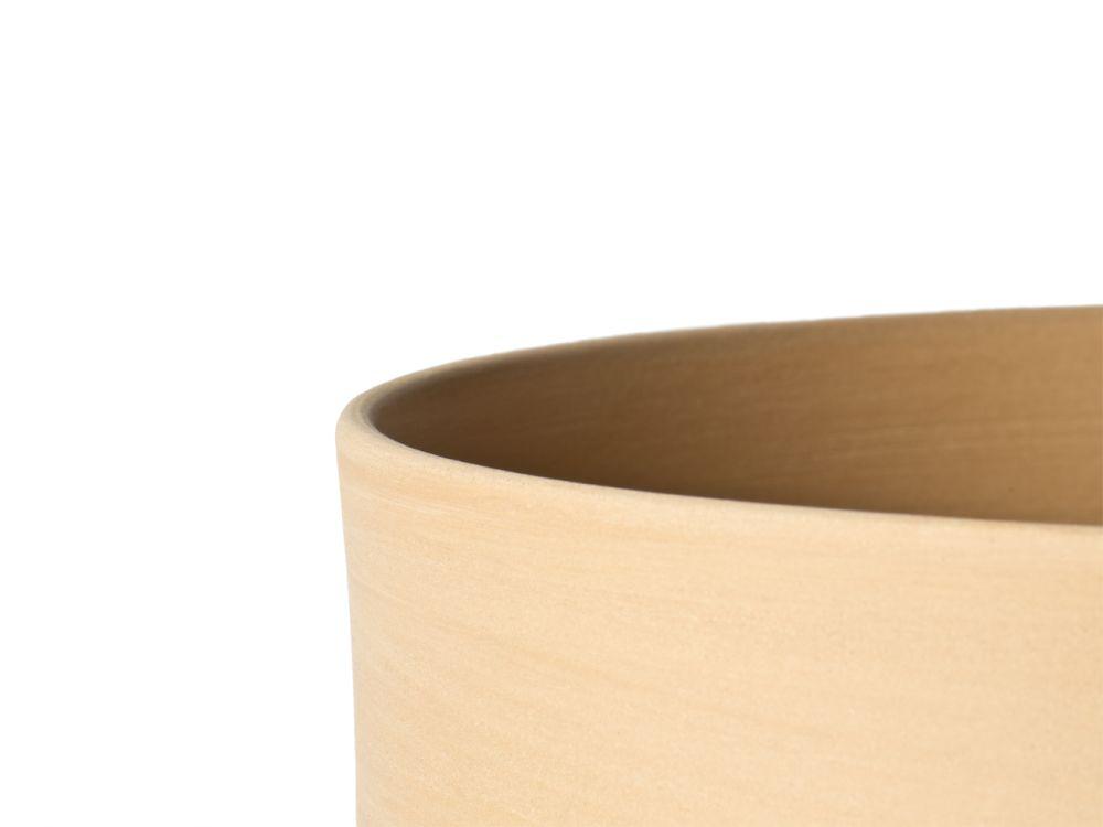 Pila Vase by INTERNOITALIANO