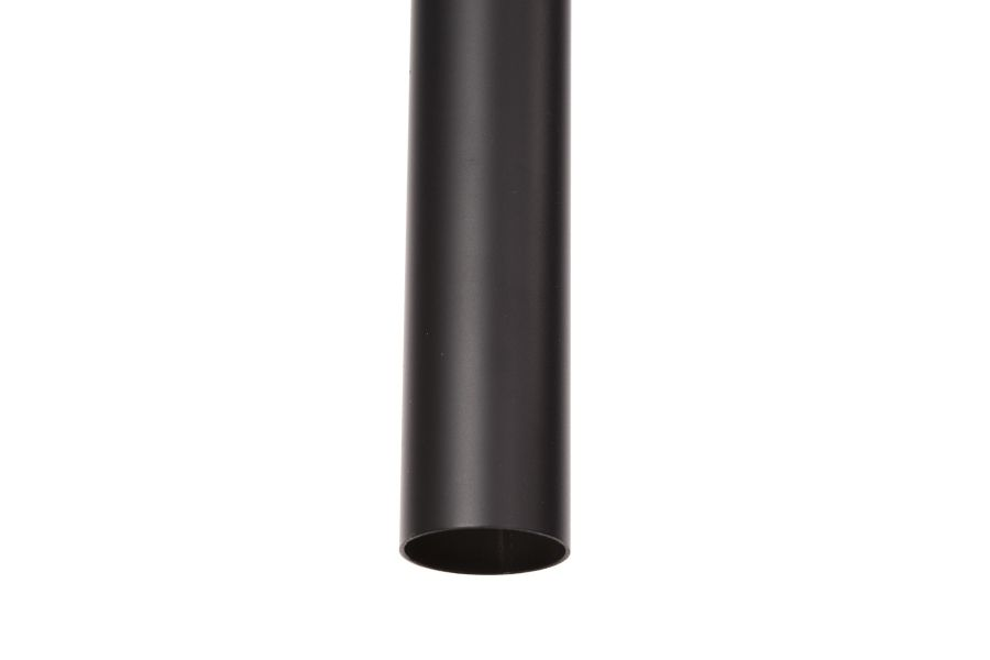 Pipe One Pendant Light by NORR11