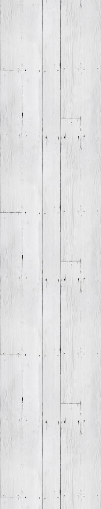 Plank Wallpaper by Mineheart