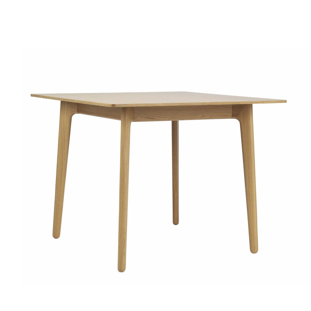 PLC Dining Table by Modus