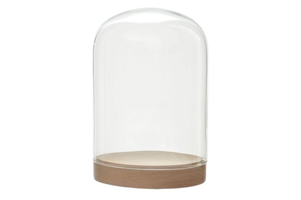 Pleasure Dome Kitchenware by Wireworks