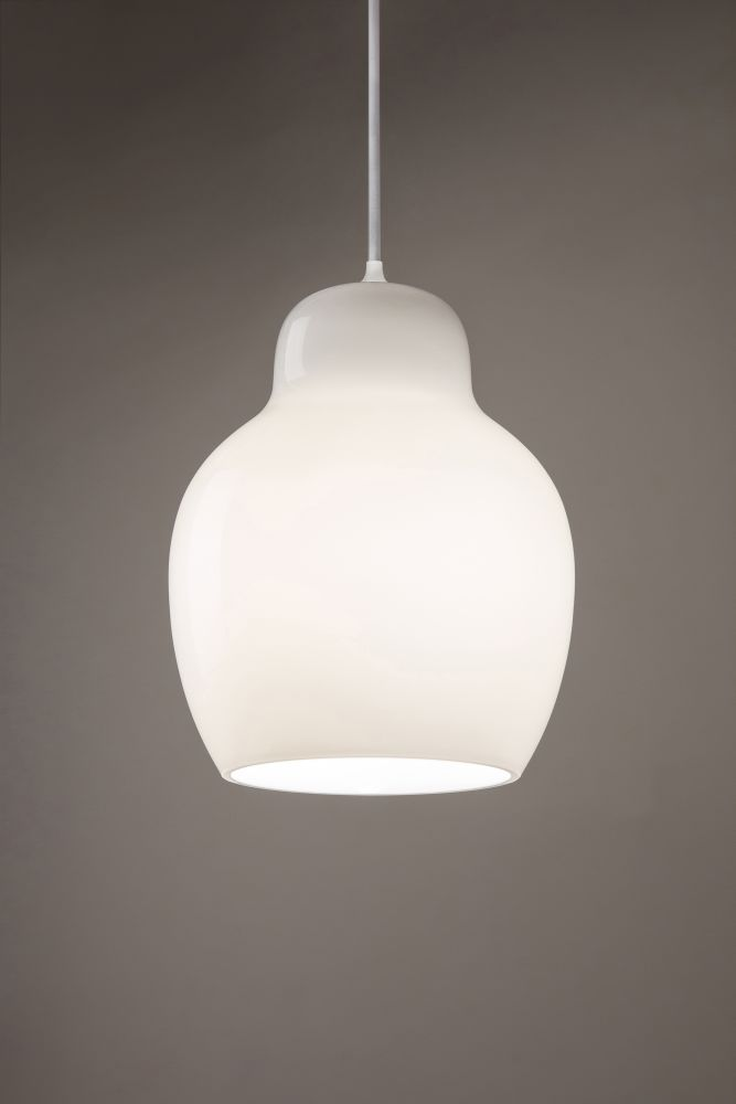 Pomelo Pendant Light by Innermost