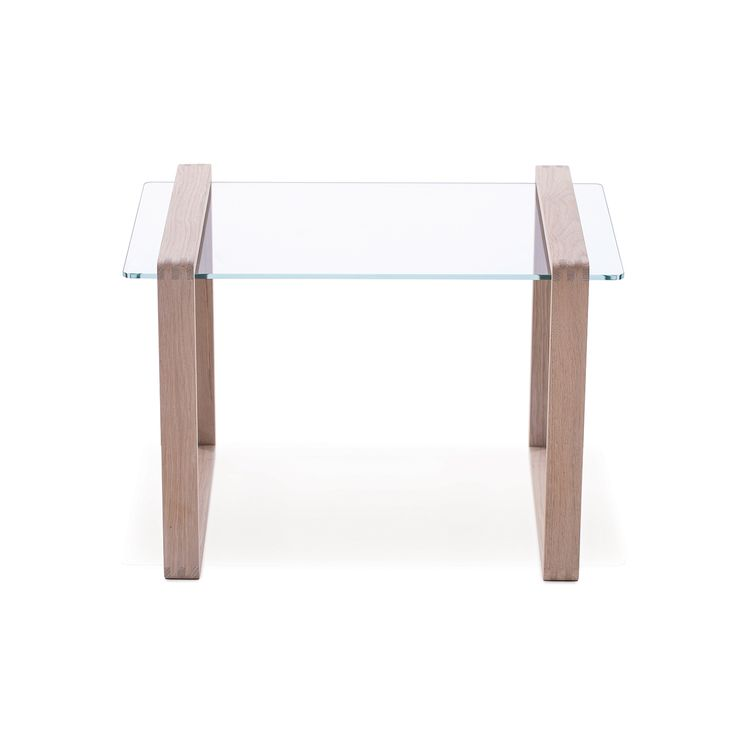 Ponte small side table by Another Brand