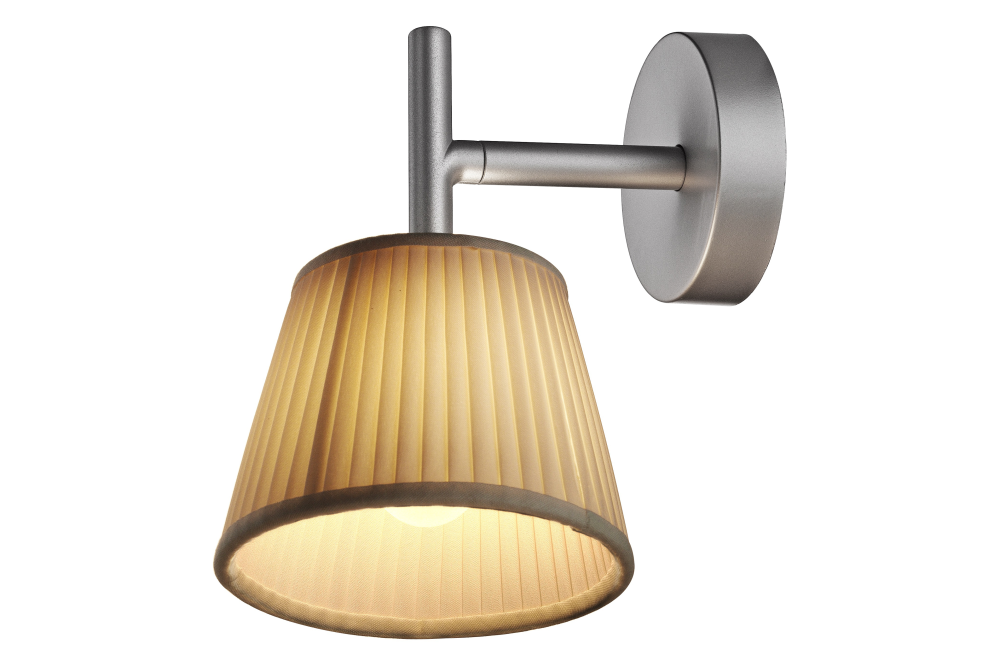 Romeo Babe Wall Light by Flos