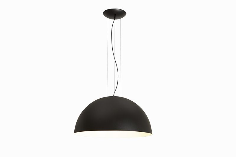 Rugiada Pendant Light by GIBAS